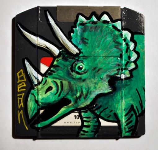 triceratopszip