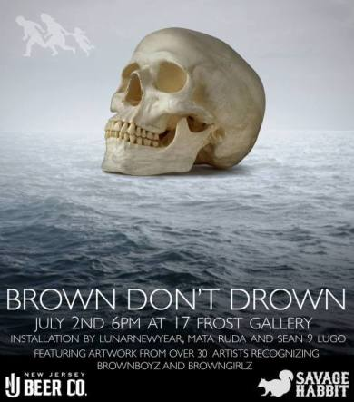 brown-dont-drown
