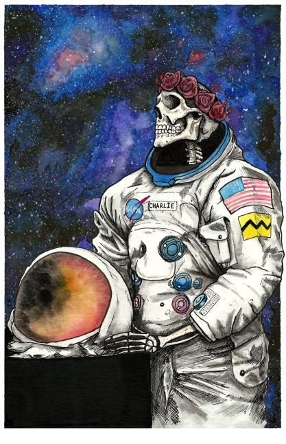 Cosmic Charlie big copy - Copy.jpg
