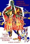 Albany web
