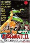 Rosemont web