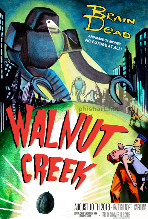 walnut-creek-web